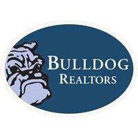Bulldog Realtors