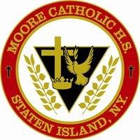 Moore Catholic High School