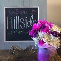 Hillside Rehabilitation Center