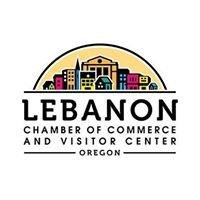 Lebanon Oregon Chamber of Commerce