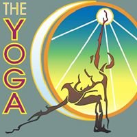 The Yoga Pioneers