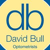 David Bull Optometrist