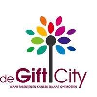 De Gift City