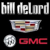 Bill DeLord Buick GMC Cadillac