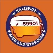 Kalispell Beer and Wine Open