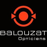 Balouzat Opticiens Boulogne-Billancourt