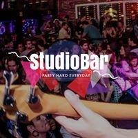 Studio Bar