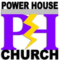 Power House Church of God In Christ