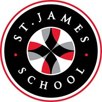 St. James School (White Oak)