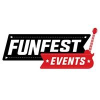 Funfest Events