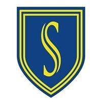 The Shlenker School