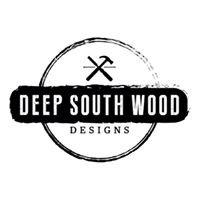 Deep South Wood Designs