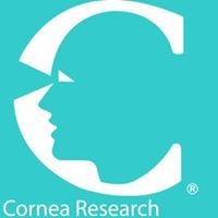 Cornea Research Foundation of America