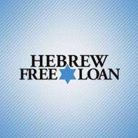 Hebrew Free Loan Detroit
