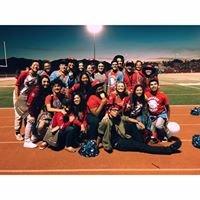 Granger High School SBOs