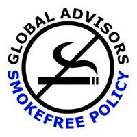 Global Advisors on Smokefree Policy