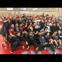 Granger High Wrestling