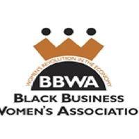 Black Business Women's Association