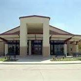 Mackey Elementary