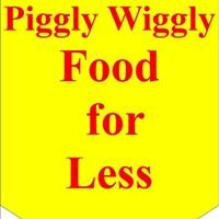 Piggly Wiggly Woodlawn