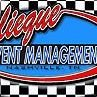 Arlieque Event Management