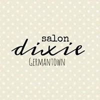 Salon Dixie
