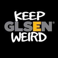 GLSEN Austin