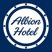 The Albion Hotel