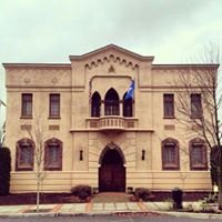 Milwaukie Masonic Lodge #109 AF&AM