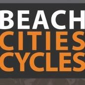 Beach Cities Cycles
