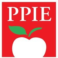Pleasanton Partnerships in Education Foundation - PPIE