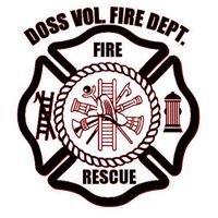 Doss Volunteer Fire Department