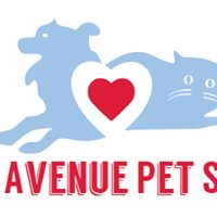 Page Avenue Pet Supplies
