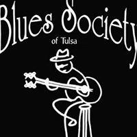 Blues Society of Tulsa