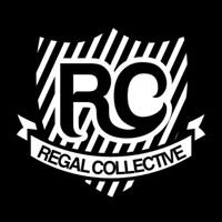Regal Collective