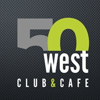 Club at 50 West
