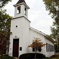 Armstrong Chapel United Methodist Church