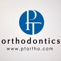 PT Orthodontics