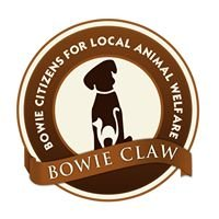 Bowie Citizens for Local Animal Welfare (CLAW)