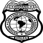 Hispanic National Law Enforcement Association-NCR