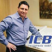 ICB Enterprise Corp.