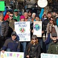 NSCC Environmental Studies Program