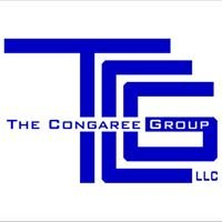 The Congaree Group, LLC