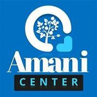 Amani Center