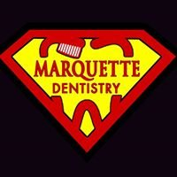 Marquette Dentistry