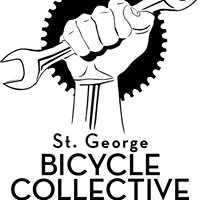 St. George Bicycle Collective