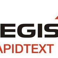 Aegis Rapidtext