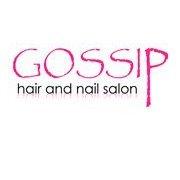 Gossip Hair Salon