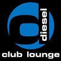Diesel Club Lounge - Pittsburgh