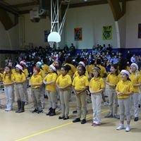 W. J. Carroll Intermediate School